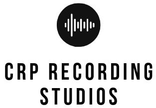 CRP Recording Studios